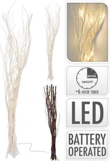 Bündel-Zweige-12-LED-40-cm-2-Sorten