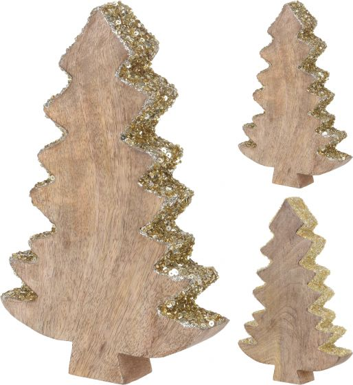 Weihnachtsbaum-gold-22-cm-2-Sorten