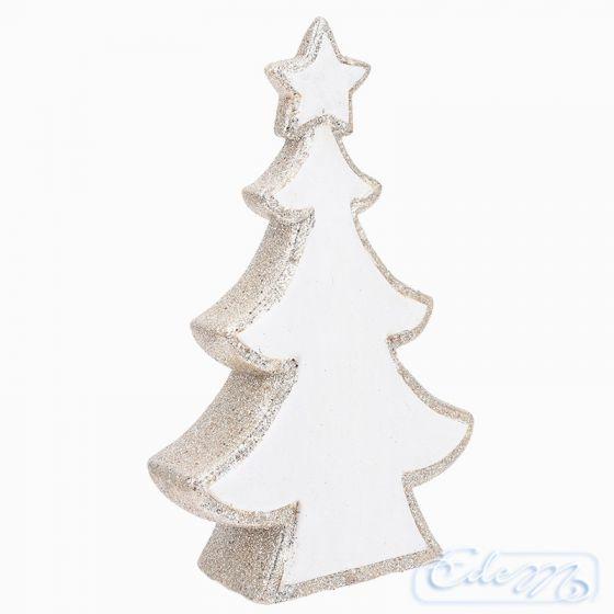 Weihnachtsbaum-Silber-Glitzer-23-cm