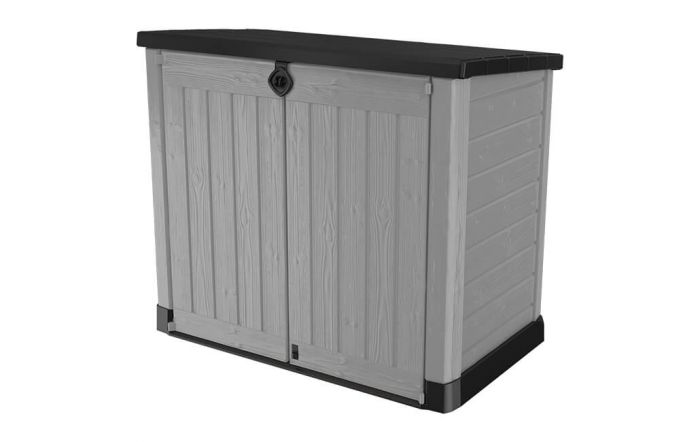 Keter-Store-It-Out-Ace-Gartenbox