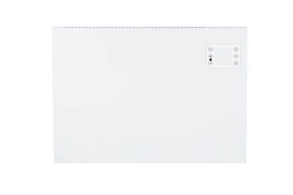 Eurom-Alutherm-800XS-WiFi-Konvektorheizung