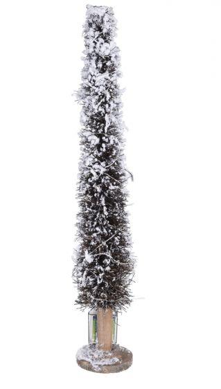 LED-Weihnachtsbaum-mit-Schnee-68-CM