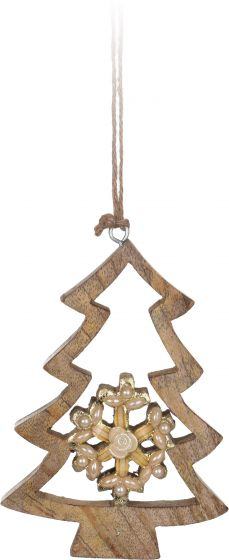 Hängedeko-Weihnachtsbaum-15-cm