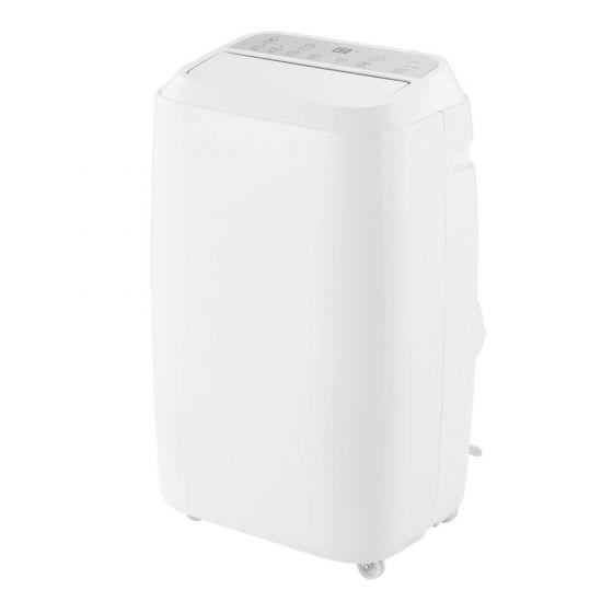 Eurom-Pac-14.2-Mobile-Klimaanlage-14.000-BTU
