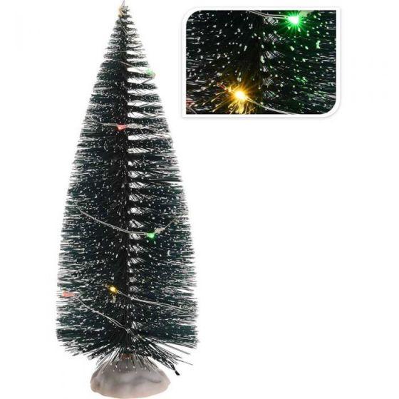 Weihnachtsbaum-22-cm