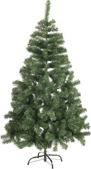 Weihnachtsbaum-Silbertanne-60-cm