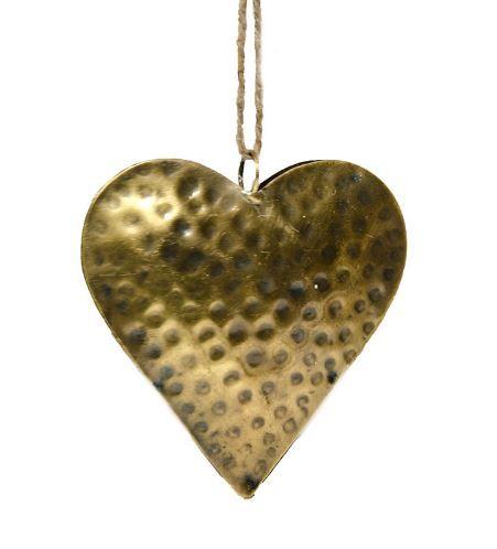 Herz-Gold-Hängedeko-10-cm