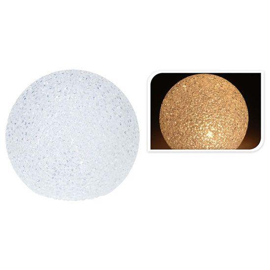 Kugel-warmweiß-LED-18-cm