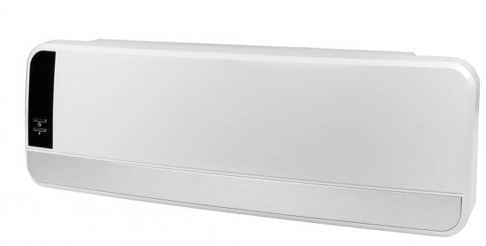 Eurom-Wall-Designheat-2000R-Keramische-Wandheizung