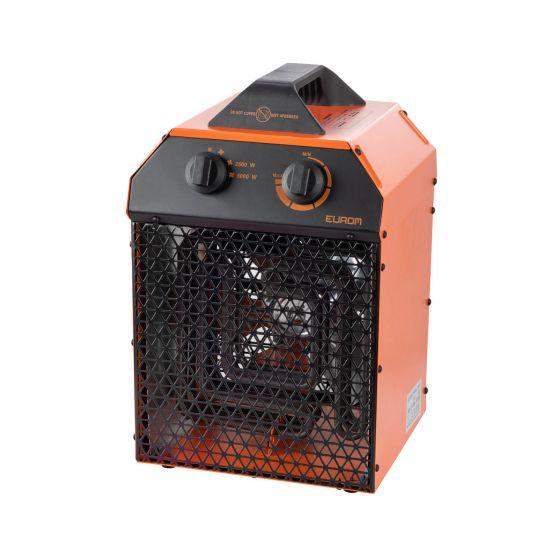 Eurom-EK-Delta-5000-Elektrischer-Heizlüfter