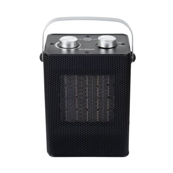Eurom-Safe-T-Heater-2000-Metal-Keramikheizung
