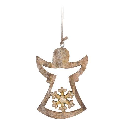 Hängedeko-Engel-naturel-15-cm