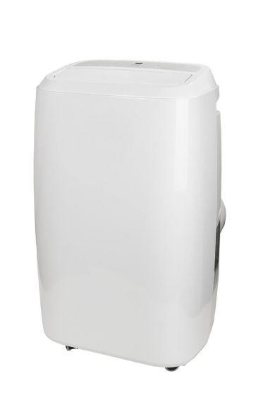 Eurom-Coolsilent-100-WiFi-Mobile-Klimaanlage