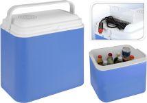 Kühlbox-24-Liter