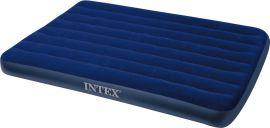 Intex-Classic-Downy-Full-Luftbett-für-zwei-Personen
