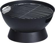 Feuerschale-mit-BBQ--Feuerrost