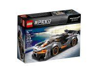 Lego-Speed-McLaren-Senna---75892