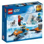 Lego-City-Arktis-Expeditionsteam