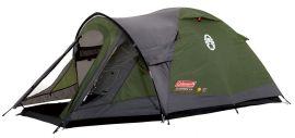 Campingzelt-Coleman-Darwin-2+-|-Kuppelzelt