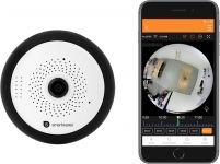 Smartwares-360-°-IP-Kamera---CIP-37363