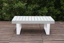 Tisch-Quatar-Loungeset