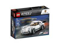 Lego-1974-Porsche-911-Turbo-3.0---75895