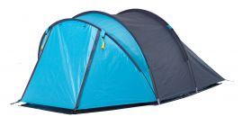 Campingzelt-Pure-Garden-&-Living-Festival-3-|-Tunnelzelt