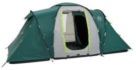 Campingzelt-Coleman-Spruce-Falls-4- -Kuppelzelt