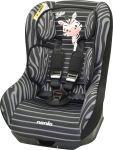 Autositz-Osann-Nania-Driver-Zebra-0/1