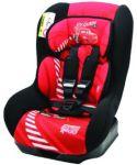 Autositz-Disney-Driver-Cars-0/1