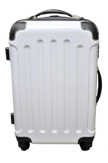 Koffer-Hochglanz-weiß-40-Liter
