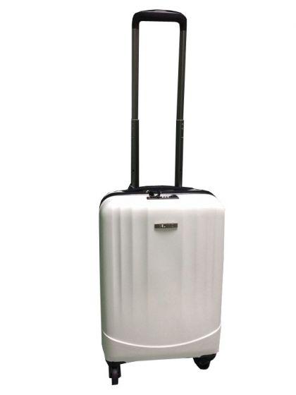 Koffer-35-Liter-weiß-(für-das-Handgepäck-geeignet)