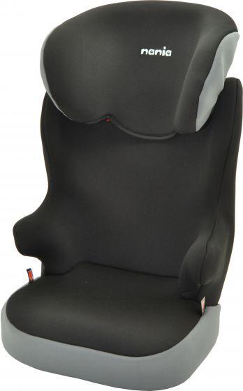 Autositz-Osann-Nania-Befix-Rock-2/3