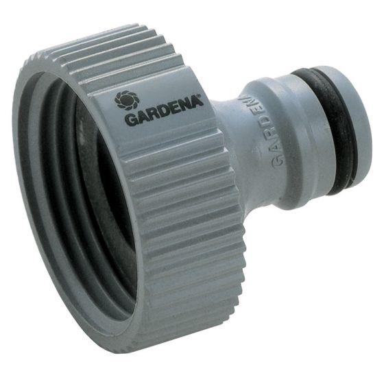 Gardena-Anschlussstück-1