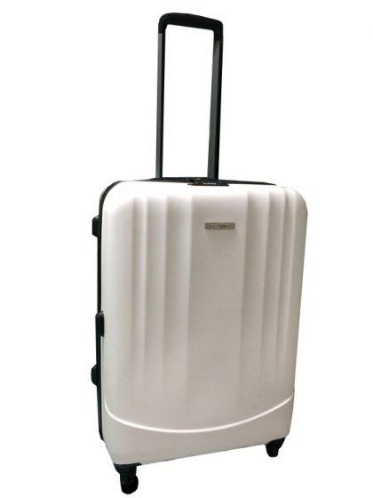 Koffer-65-Liter-weiß