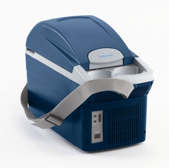 Elektrische-Kühlbox-Thermo