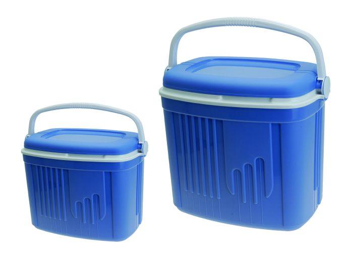 Kühlbox-Set-8-und-32-Liter