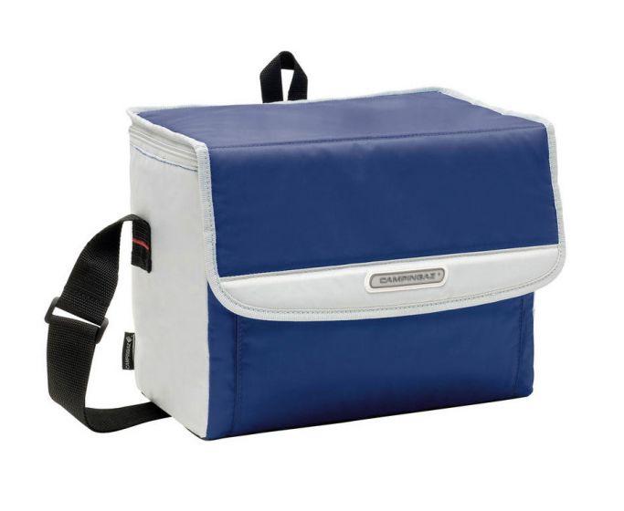 Campingaz-Fold-N-Cool-10L-Kühltasche