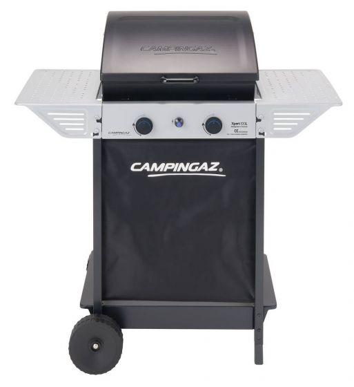Campingaz-Xpert-100-L+-Gasgrill
