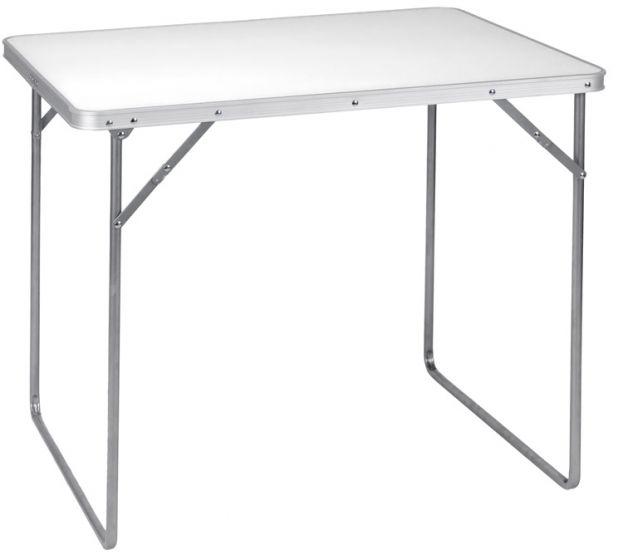 Campingtisch-80x60-Weiß
