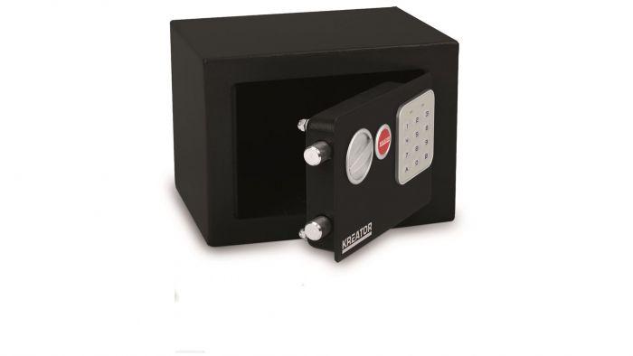 Varo-MOTSA07EL-elektronischer-Safe