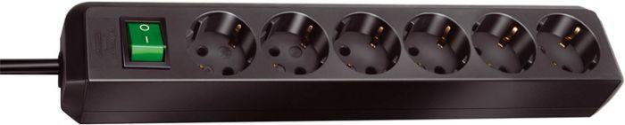 Brennenstuhl-Steckdosenleiste-mit-Schalter