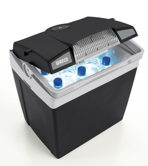 Elektrische-Kühlbox-12V