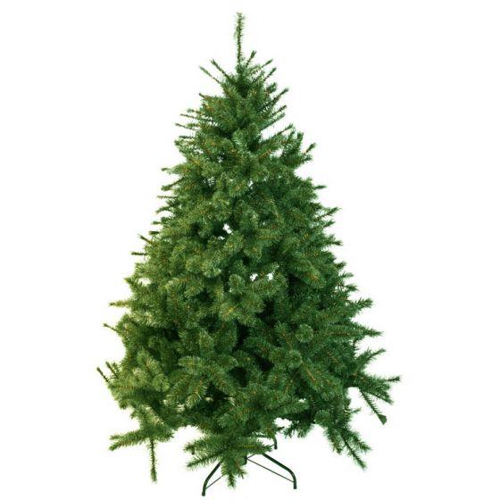 Weihnachtsbaum-155-cm-grün