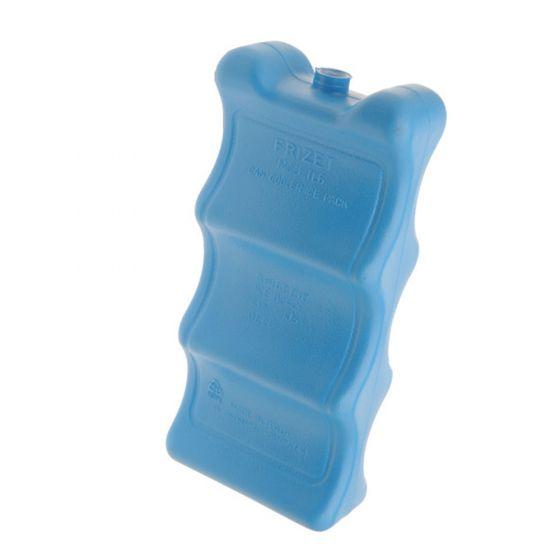 Kühlelement-für-Dosen