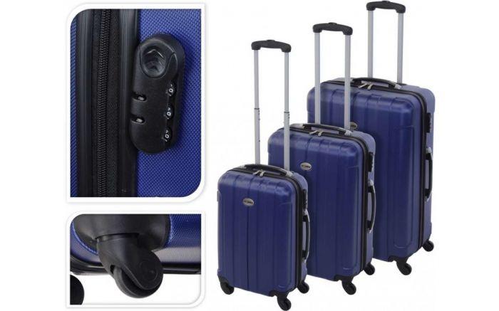 Koffer-blau---97-Liter