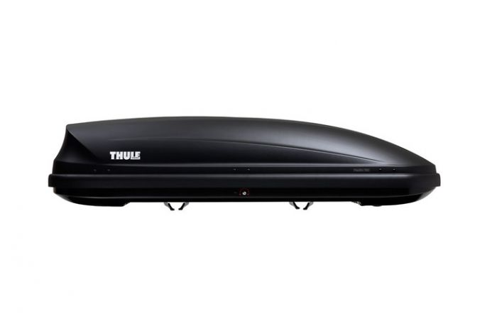 Thule-Pacific-780-(L)-Anthrazit
