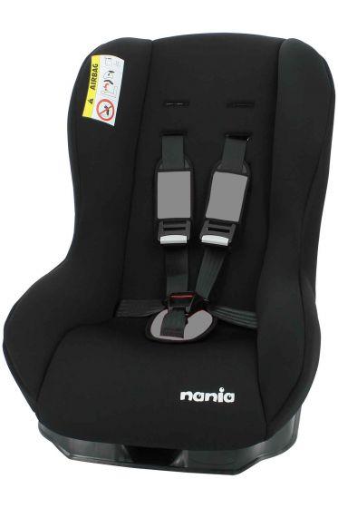 Autositz-Osann-Nania-Eco-Maxim-Rock-0/1