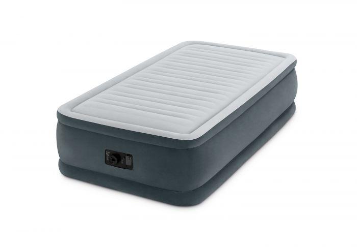 Intex-Comfort-Plush-High-Rise-Ein-Personen-Luftbett-Twin