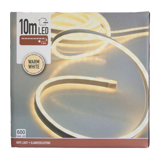 Lichtschlauch-mit-SMD-LED---10-Meter